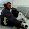 Profielfoto van flexxy